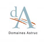 Les Domaines Paul Mas - Domaines Astruc