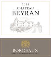 Château Beyran
