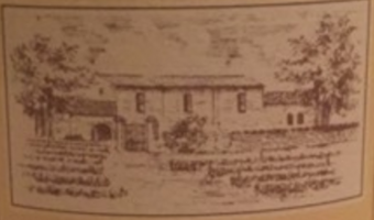 Domaine Les 3 Ormeaux