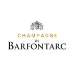 Champagne de Barfontarc