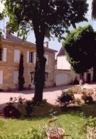 Château Labesse