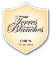 Domaine les Terres Blanches