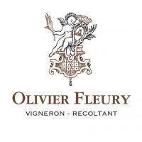 Vignobles Olivier Fleury
