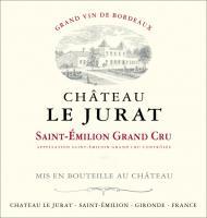 Château Le Jurat