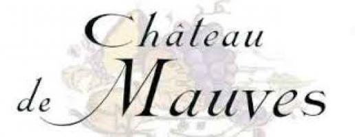 Château de Mauves