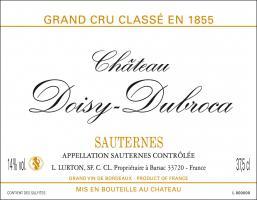 Château Doisy-Dubroca