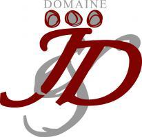 Domaine J&D