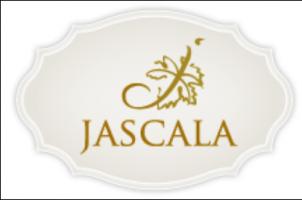 Jascala