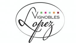 Vignobles Lopez & Fils