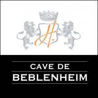 Cave de Beblenheim