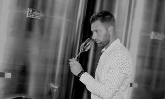 Champagne Warnet