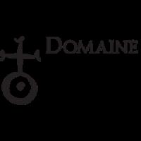 Domaine Enclos de la Croix