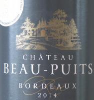 Château Beau-Puits