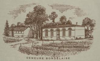 Baron de Perissac