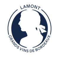 Vignobles Lamont