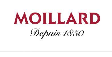 Domaine Moillard
