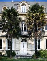 Château Saint-Antoine