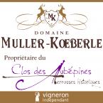 Domaine Muller Koeberle