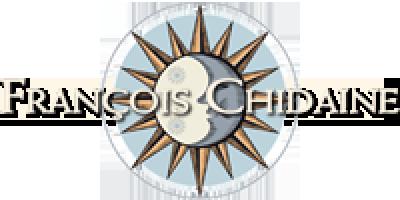 Domaine FRANCOIS CHIDAINE