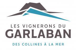 Les Vignerons du Garlaban