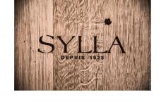 Les Vins de Sylla
