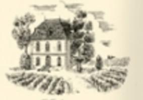 Château Haut Belair