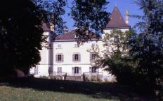 Château de Raousset