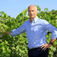 Jacques Frelin • Terroirs Vivants