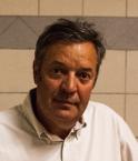 Domaine Thierry Merlin Cherrier