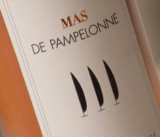 Les Maîtres Vignerons de la Presqu'île de Saint Tropez - Mas de Pampelonne