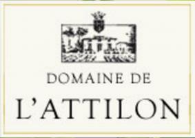 Domaine de l'Attilon