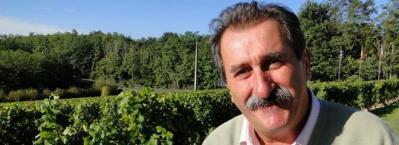 Clos Bourgelat