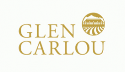 Glen Carlou Vineyards