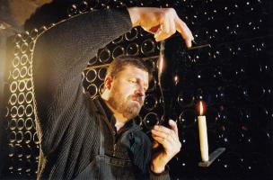 Champagne Pierson Cuvelier