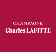 Champagne Charles Lafitte