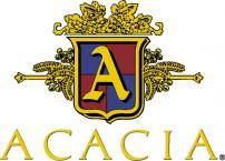 Acacia Vineyard