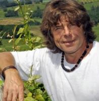 Domaine Philippe Bornard