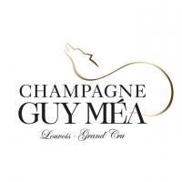 Champagne Guy Mea