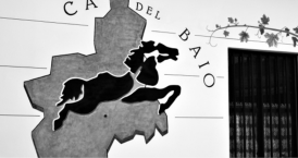 CA' DEL BAIO