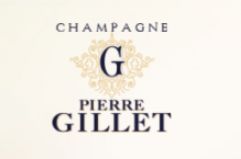 Champagne Pierre GILLET