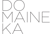 Domaine Ka
