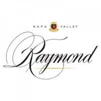 Raymond Vineyards
