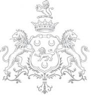 Château Dillon