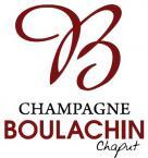 Champagne Boulachin Chaput