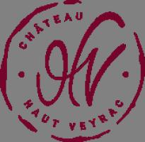 Château Haut Veyrac