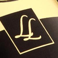 CHAMPAGNE LAURENT LEQUART