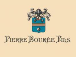 Pierre Bourée Fils