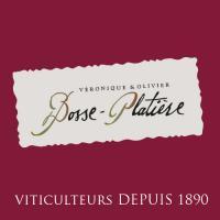 Véronique & Olivier Bosse-Platière