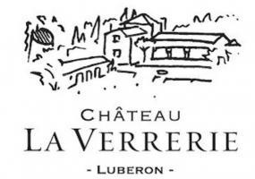 Château La Verrerie