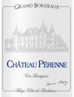 Château Pérenne